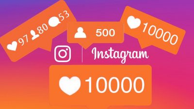 Best website to Buy instagram followers