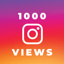 How to Buy 1000 Instagram Views